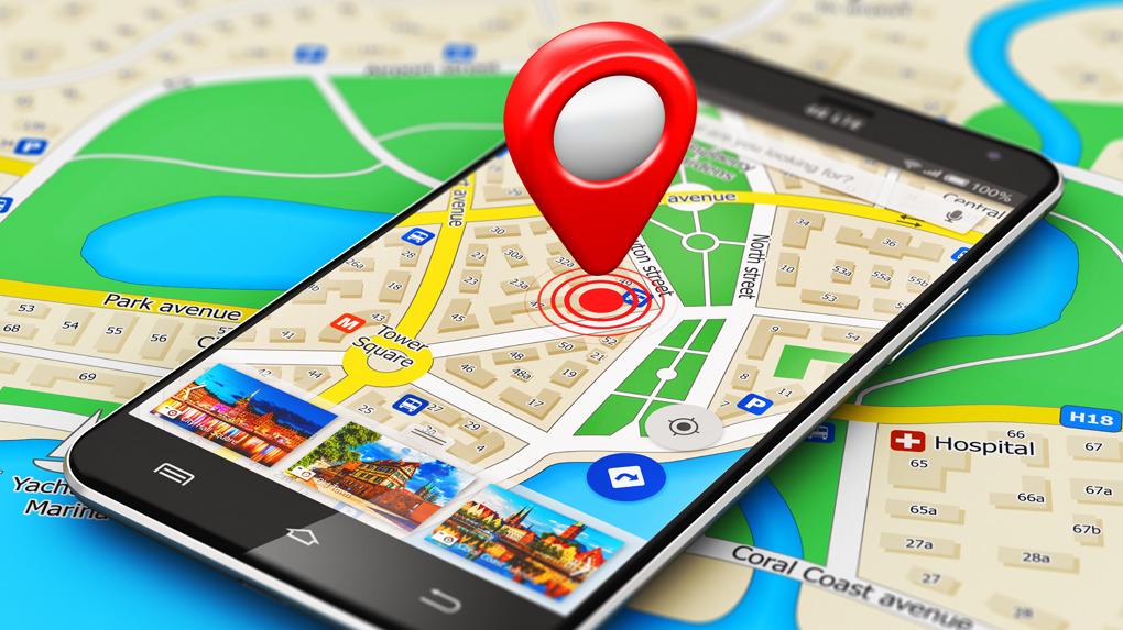 Obtenga más información sobre la aplicación Carloc para iOS y Android
